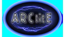 arclite_trans-1