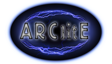arclite_trans-1