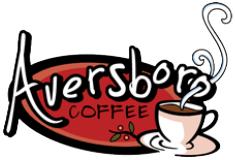 aversboro_coffee