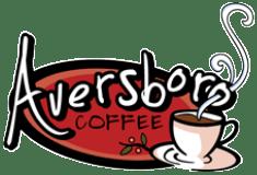aversboro_coffee_logo