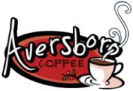 aversboro_coffee_logo