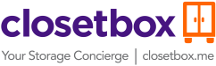 Closetbox Logo