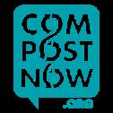 compostnow_logo_social