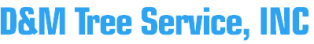 dandm_logo