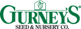 gu-green-logo-new