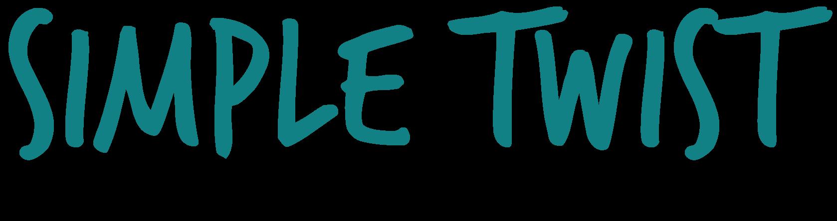 logo_5728e148e160f