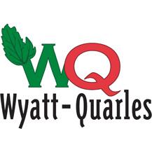wq-logo_sq