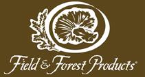 field_forest_logo