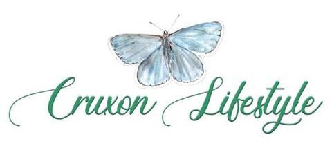 Cruxon Lifestyle